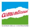 Cementi Rossi S.p.A.